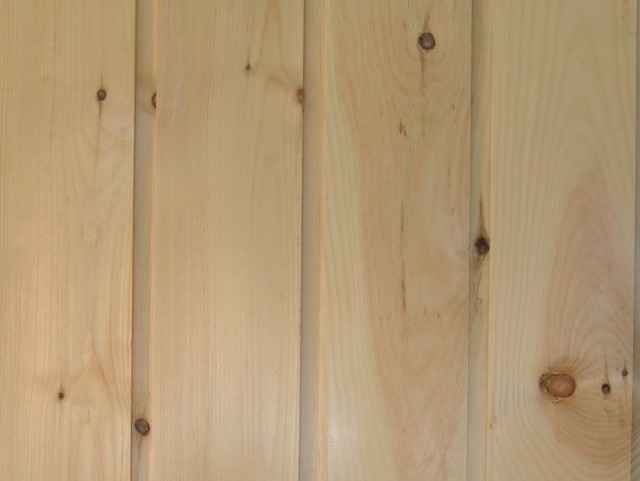 Channel Rustic Wood Siding: Wood Haven, Inc.Wood Haven, Inc
